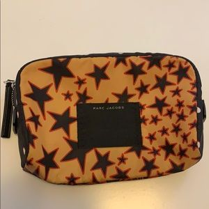 Marc jacobs Pouch (NEW)